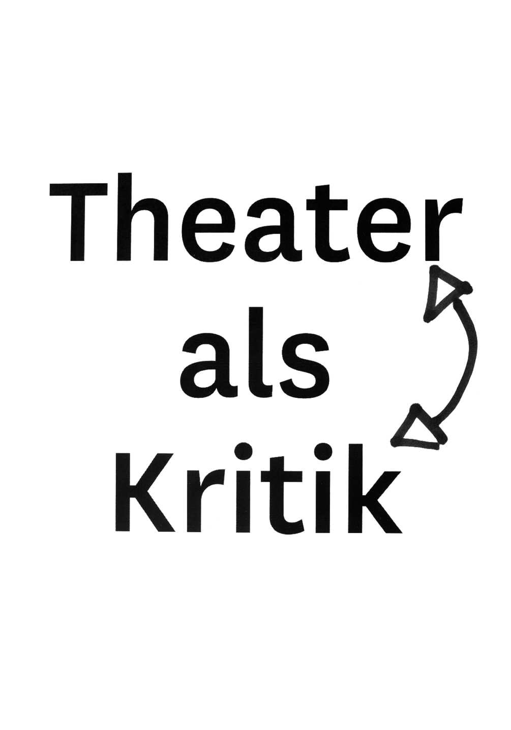 theater-as-critique-slip-12-1005x1435px