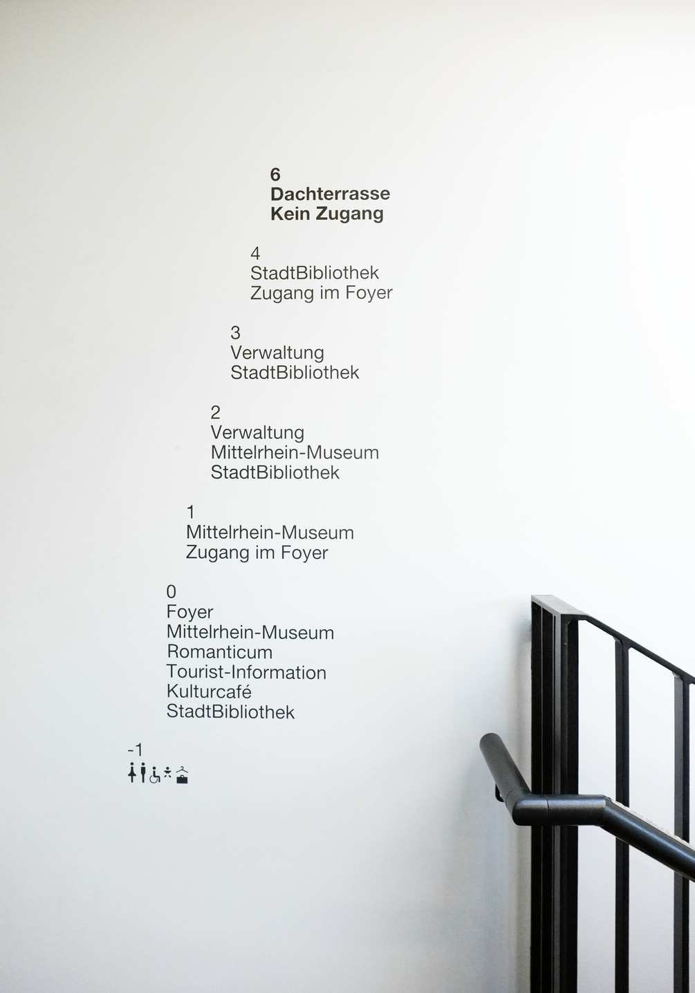 wayfinding-staircase-3-1005x1435px