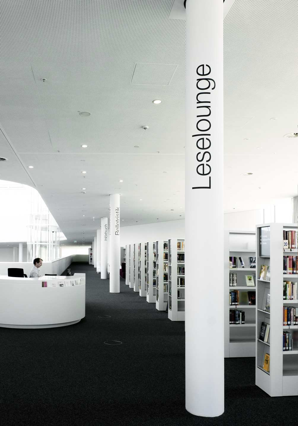 wayfinding-library-9-1005x1435px