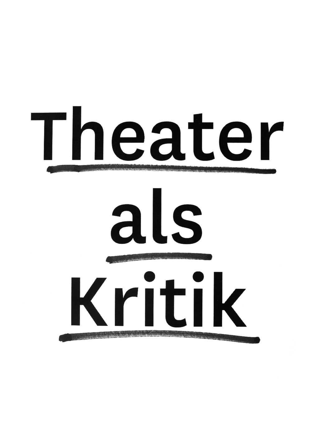 theater-as-critique-slip-04-1005x1435px