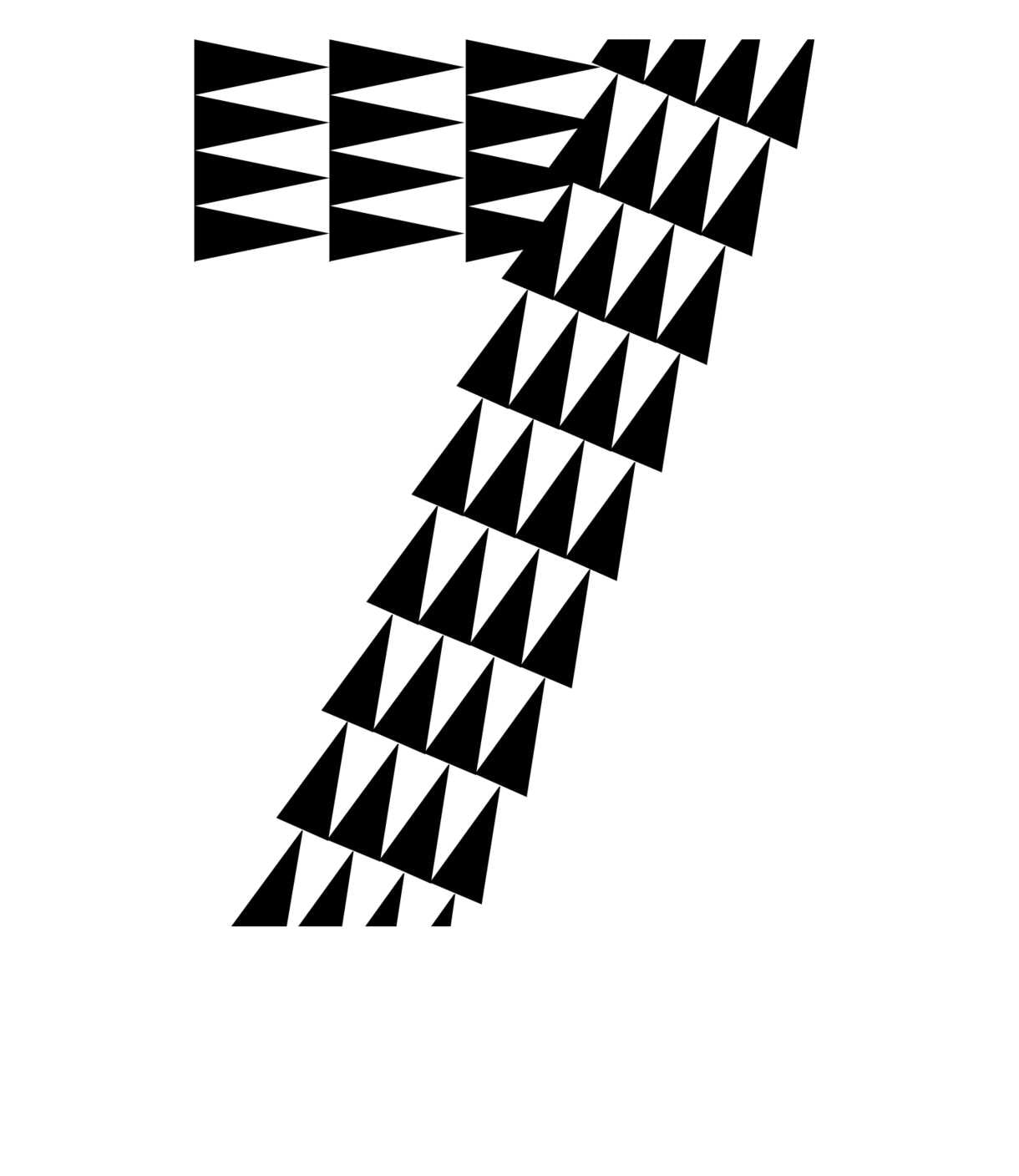 pattern-project-letters-32-1220x1407px