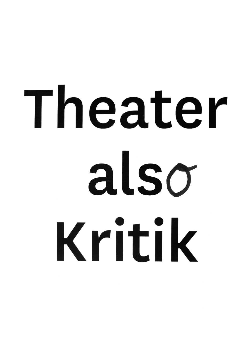 theater-as-critique-slip-10-1005x1435px