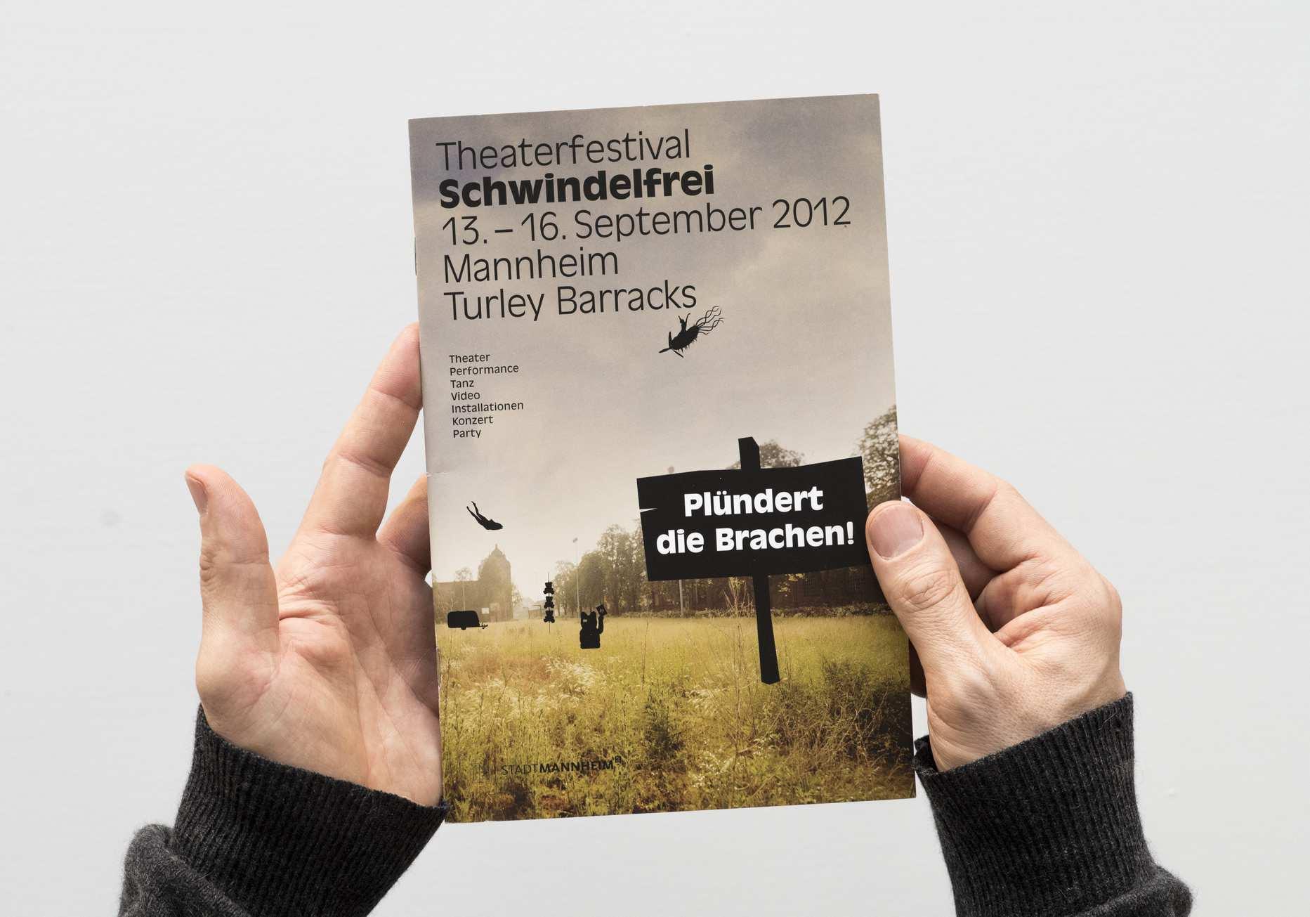 theatre-festival-schwindelfrei-program-1-1865x1305px