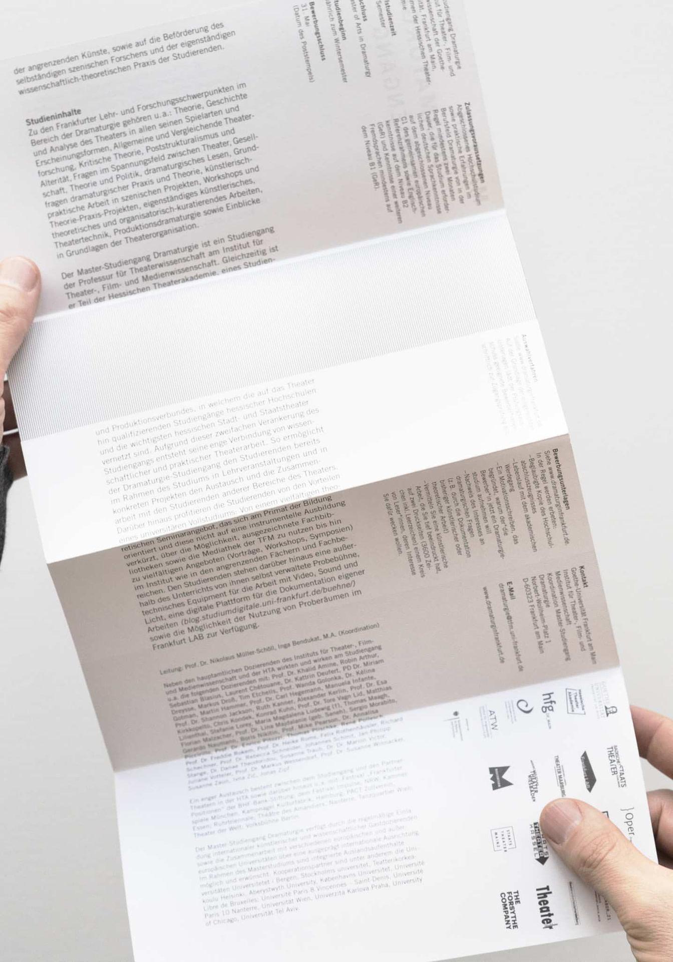 master-dramaturgy-flyer-6-1435x2050px