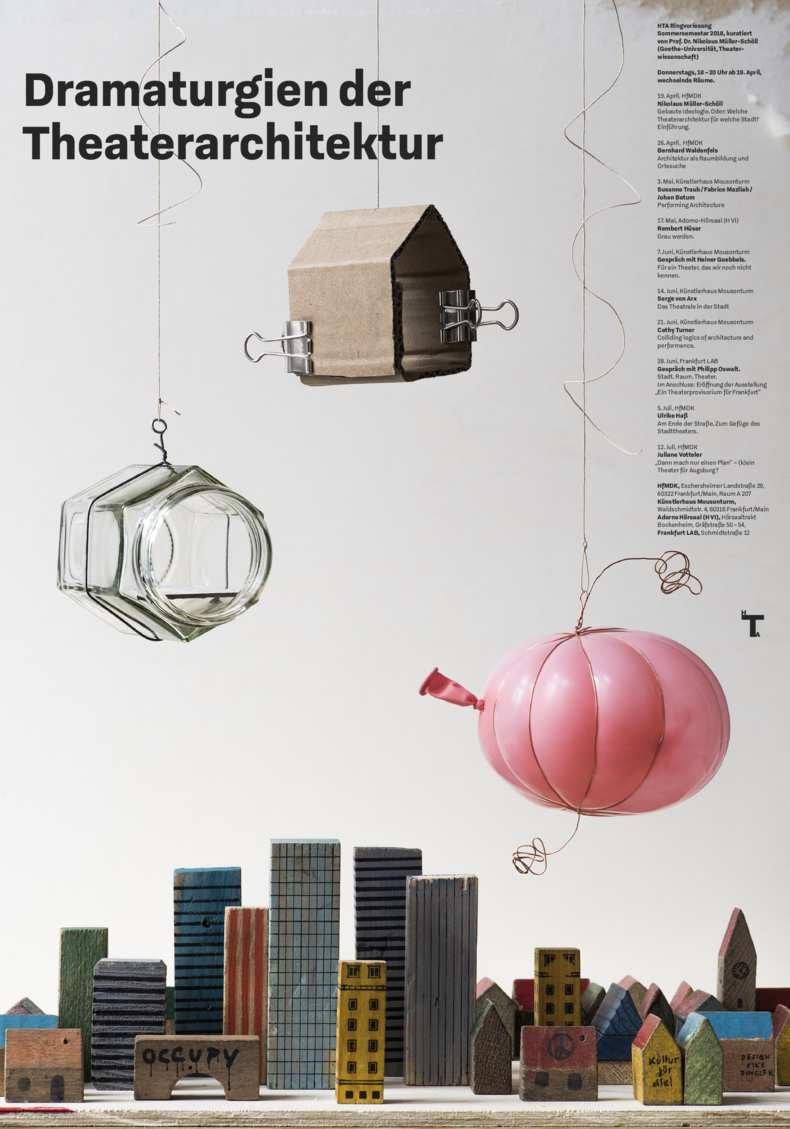 dramaturgy-of-theater-architecture-poster-00-790x1128px