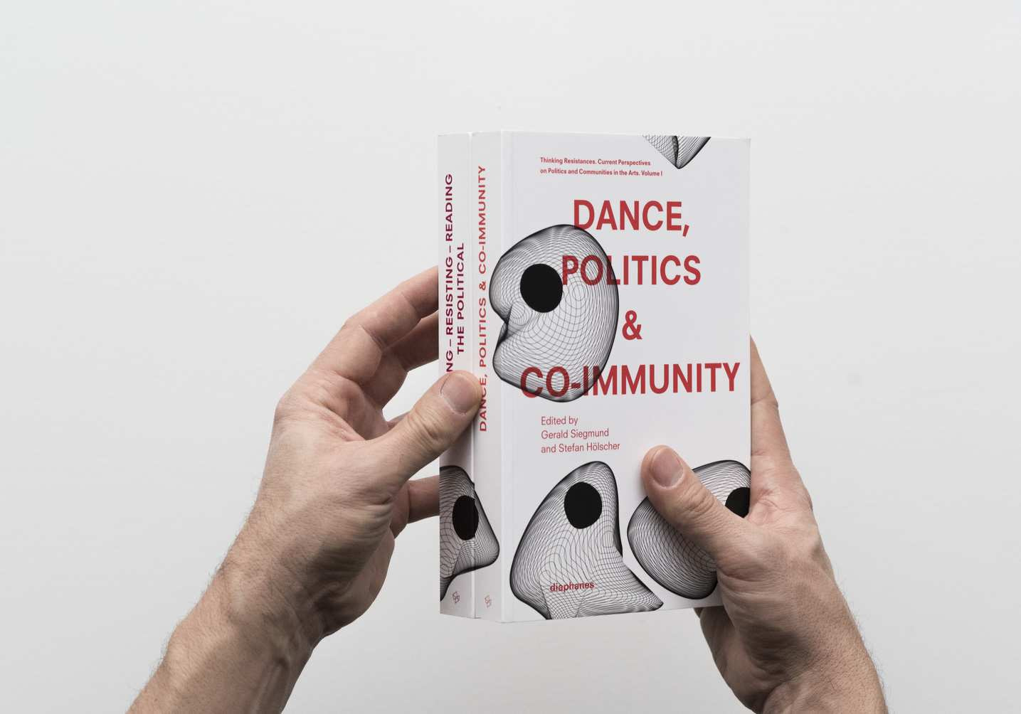 dance-politics-co-immunity-reader-2-1435x1004px