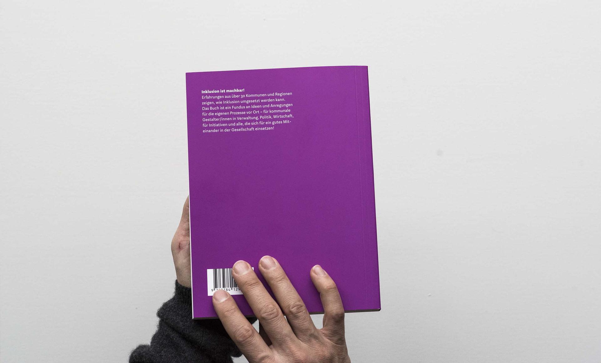 inclusion-fieldbook-27-2650x1600px