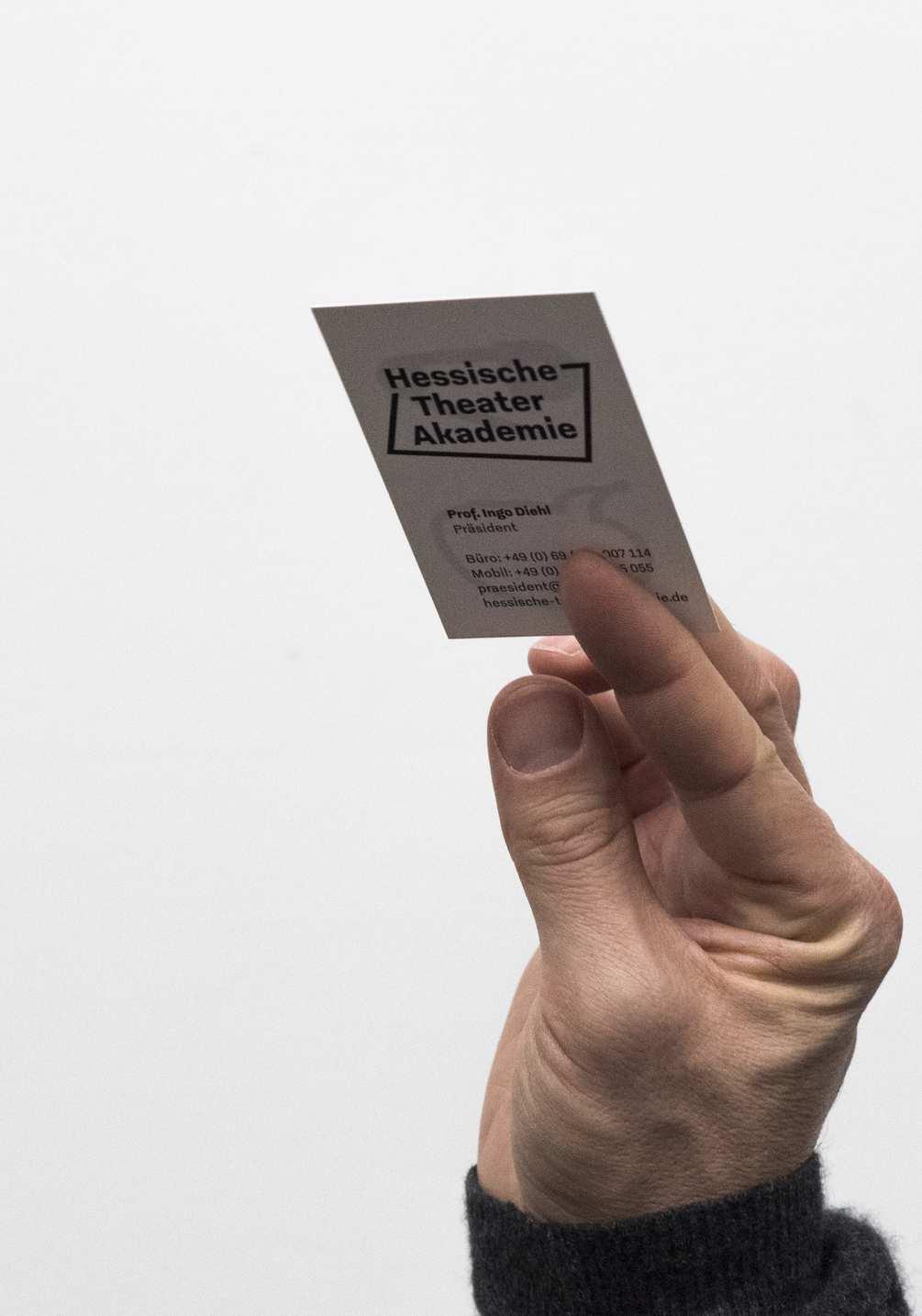 hta-business-card-8-1005x1433px