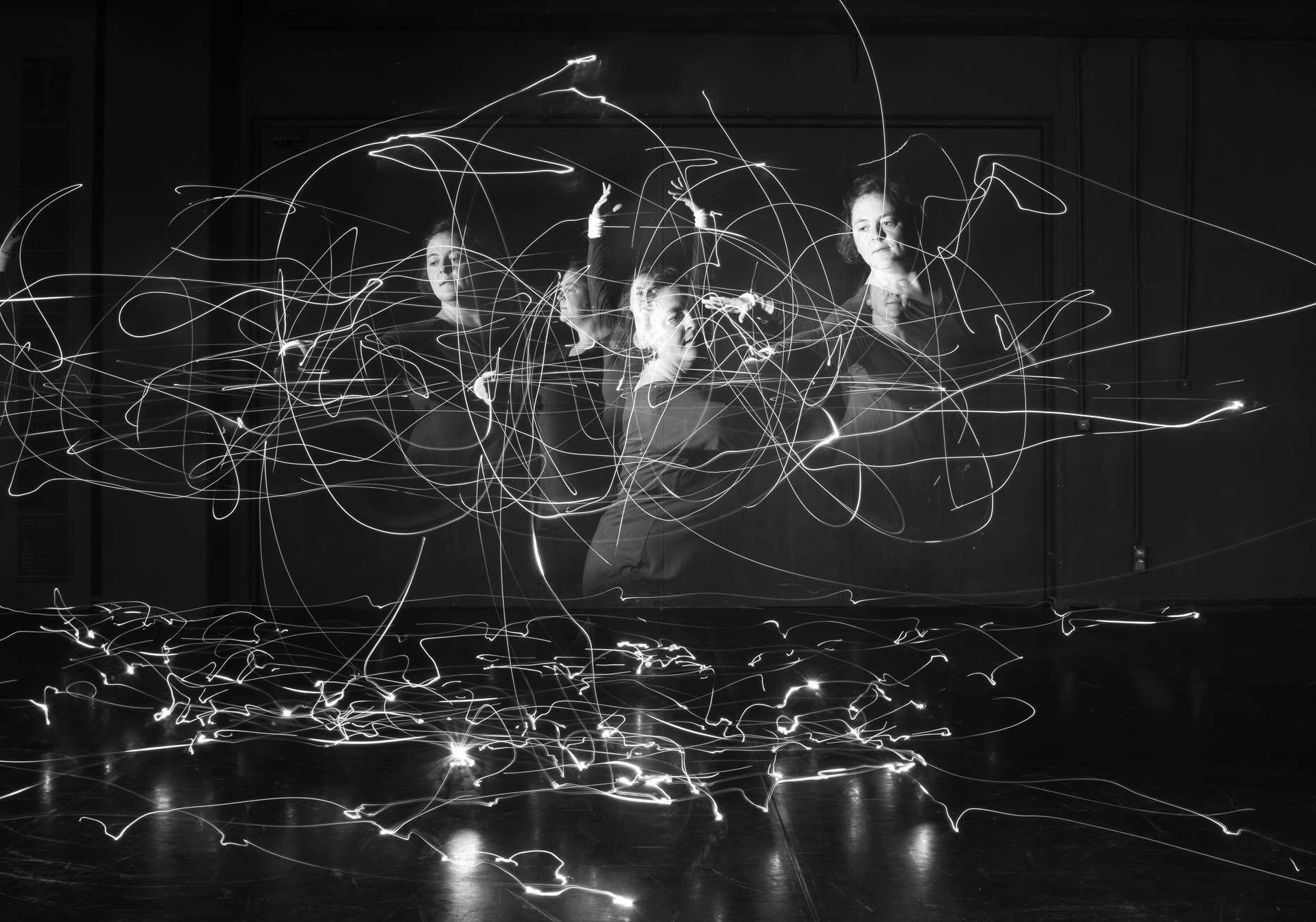 tracking-dance-improvisation-schwanensee-1865x1305px