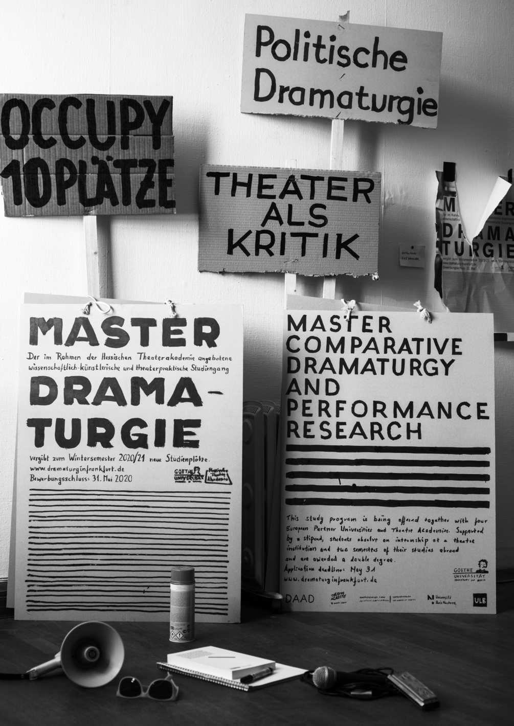 dramaturg-in-frankfurt-2020-poster-1-1005x1420px