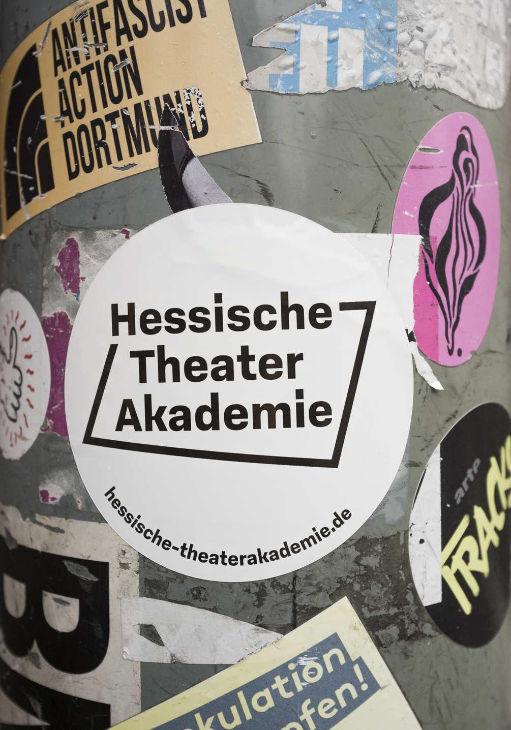 hta-sticker-1-1005x1435px