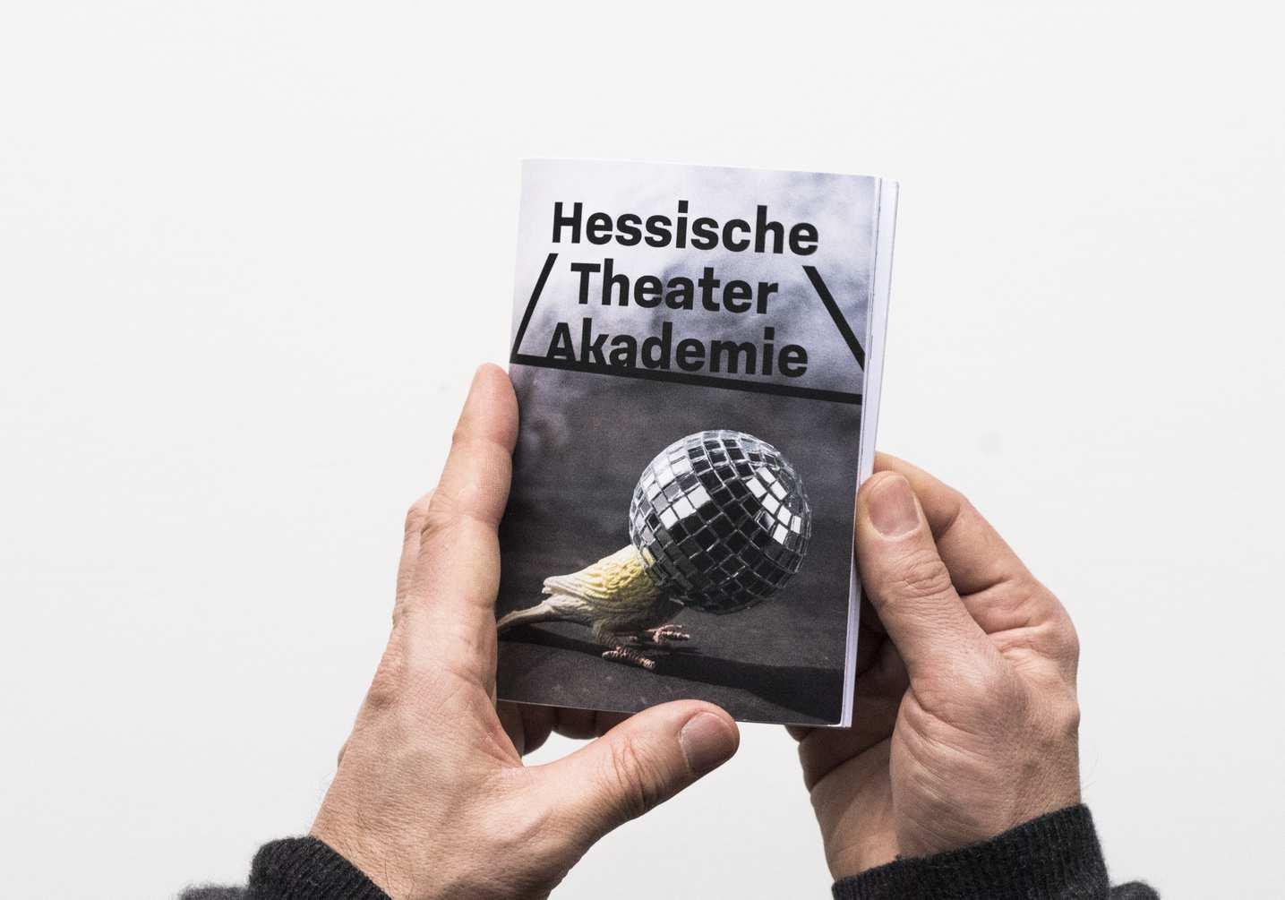 hta-brochure-1-1435x1004px