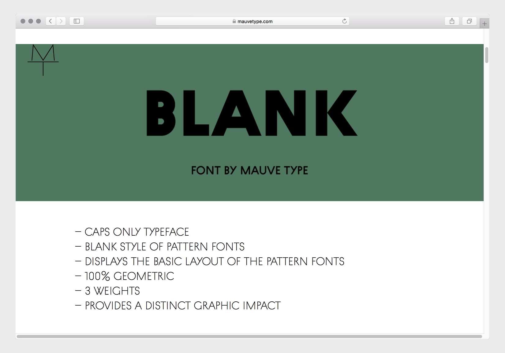 mauve-type-website-16-1650x1155px