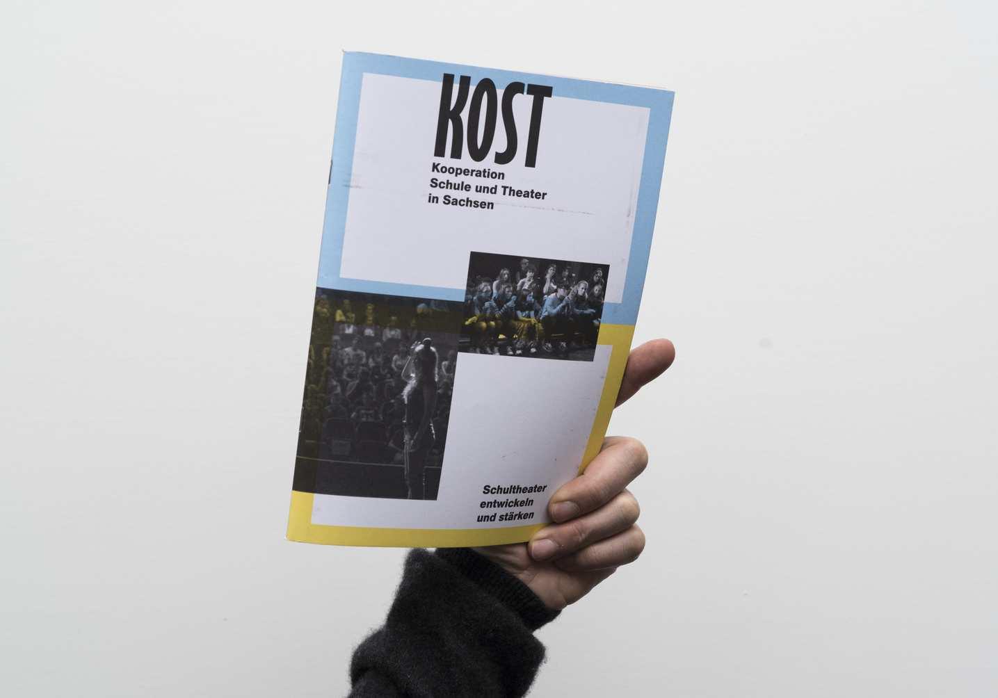 kost-brochure-14-1435x1004px