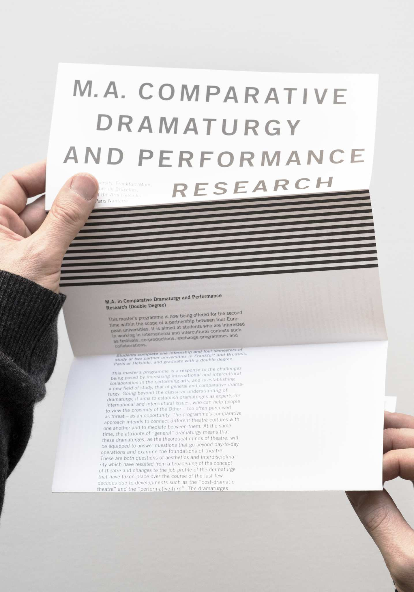ma-comparative-dramaturgy-and-performance-research-flyer-2-1435x2049px