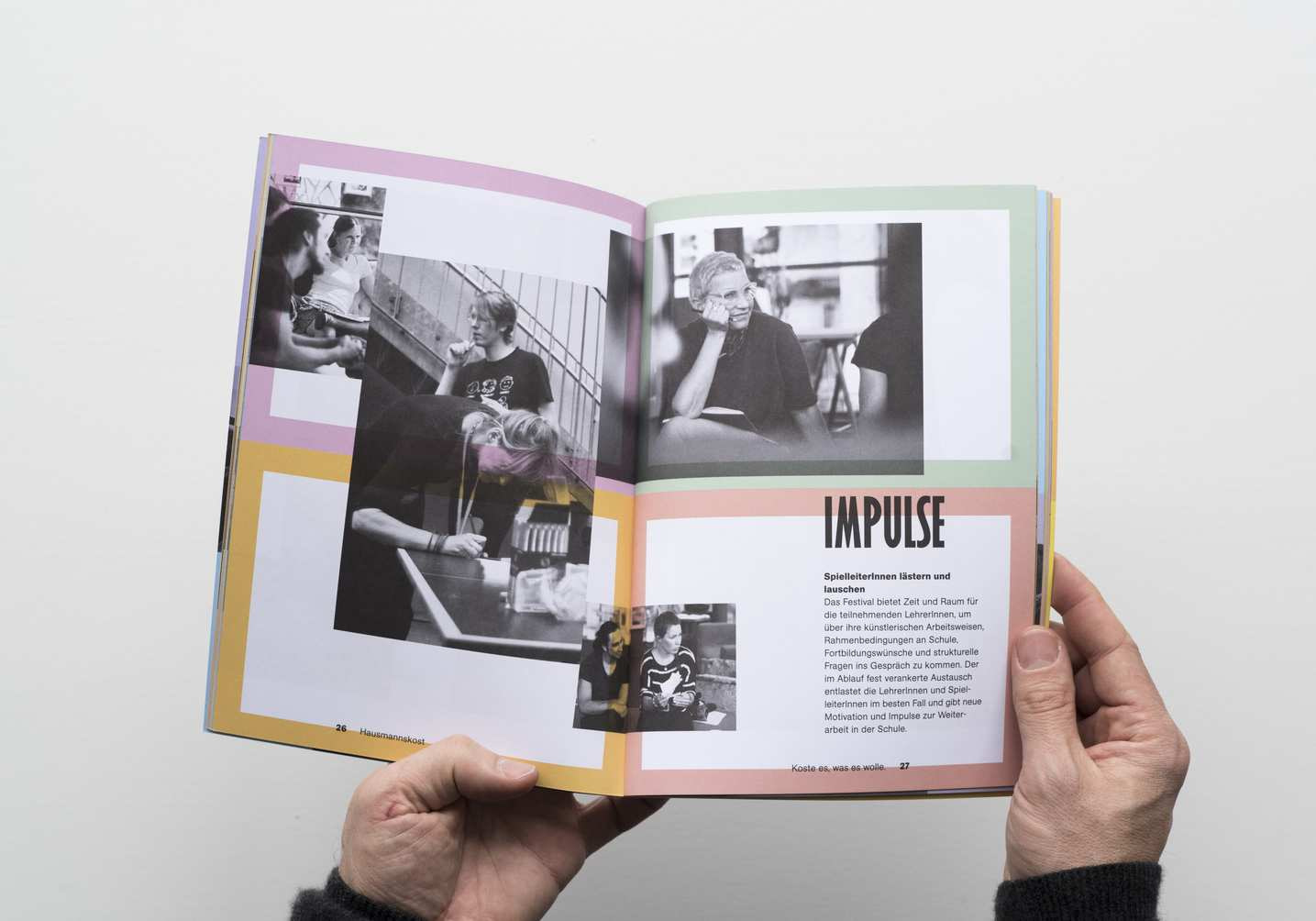 kost-brochure-6-1435x1004px
