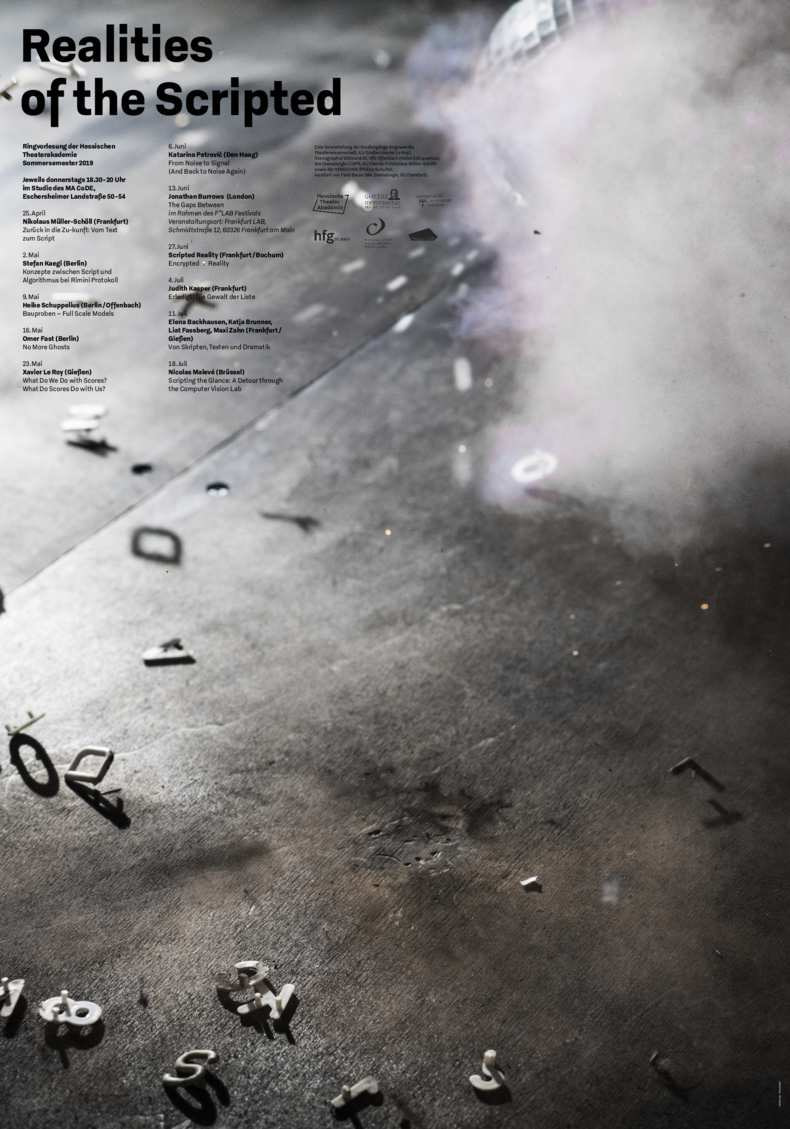 realities-of-the-scripted-poster-02-790x1128px