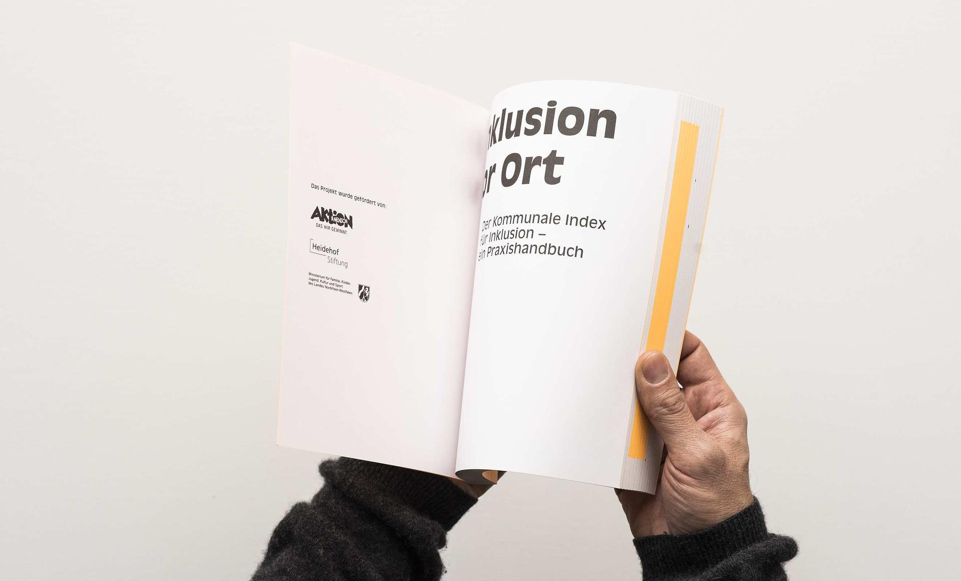inclusion-index-3-2650x1600px