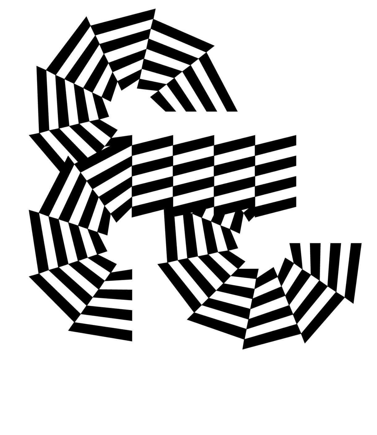 pattern-project-letters-35-1220x1407px