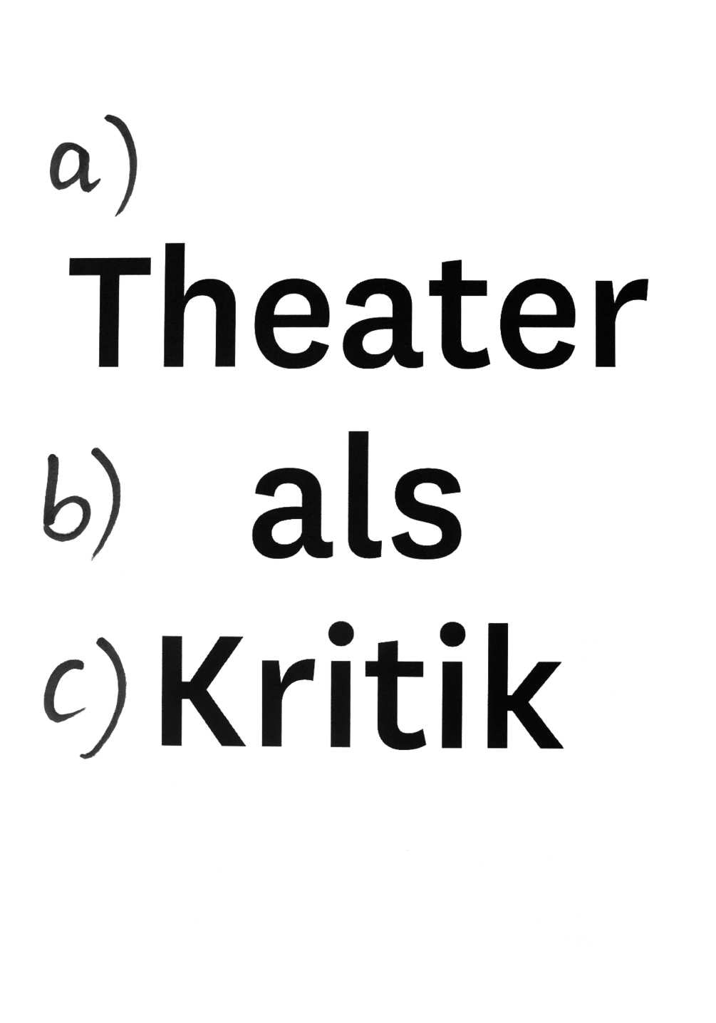 theater-as-critique-slip-15-1005x1435px
