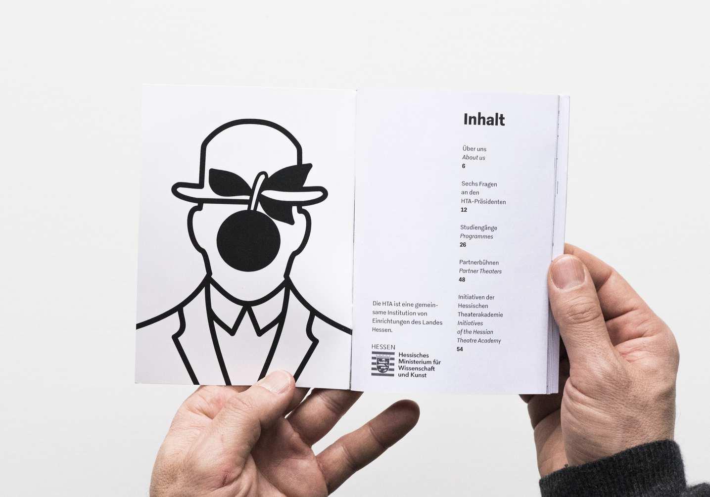 hta-brochure-2-1435x1004px