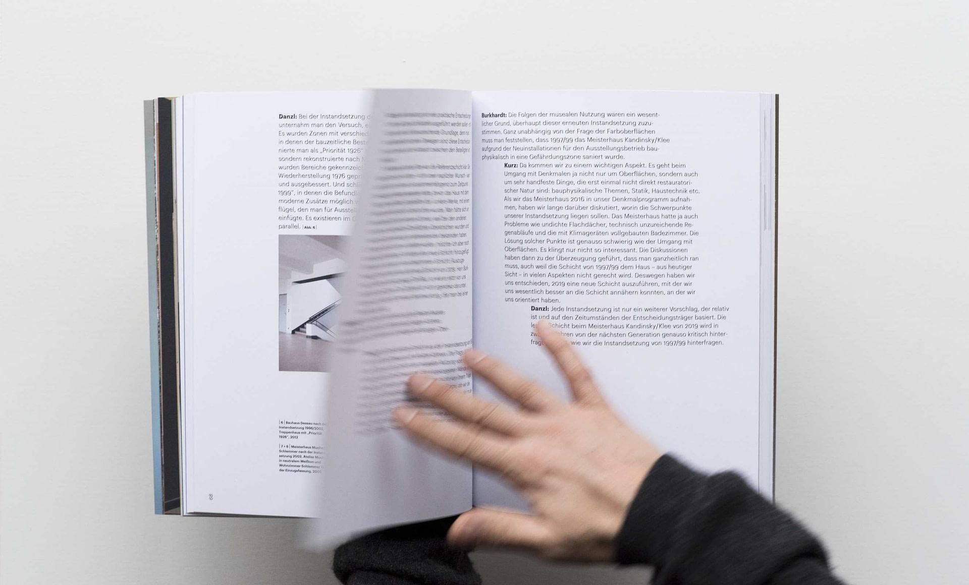 meisterhaus-kandinsky-klee-book-9-2650x1600px
