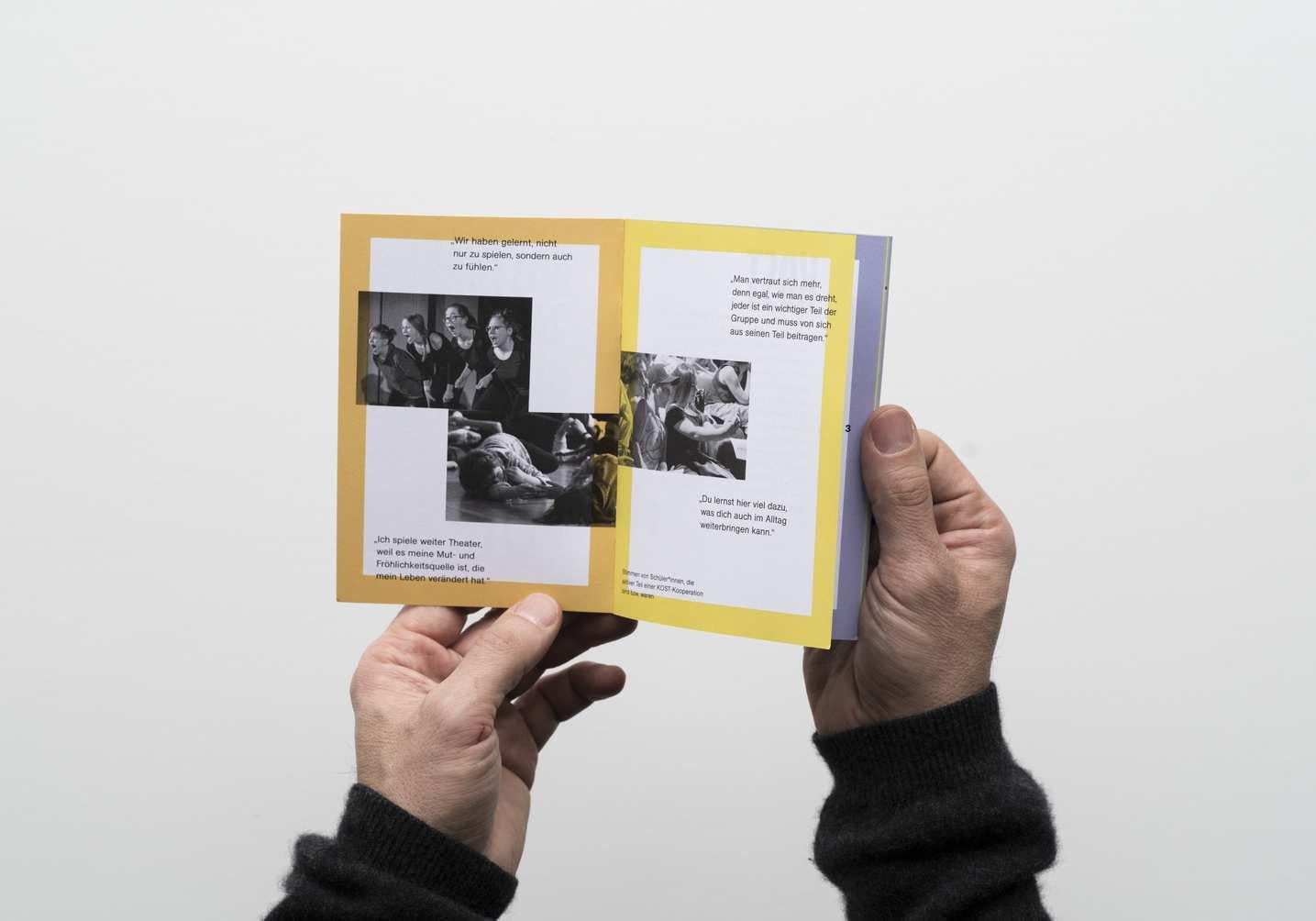 kost-tiny-brochure-3-1435x1004px
