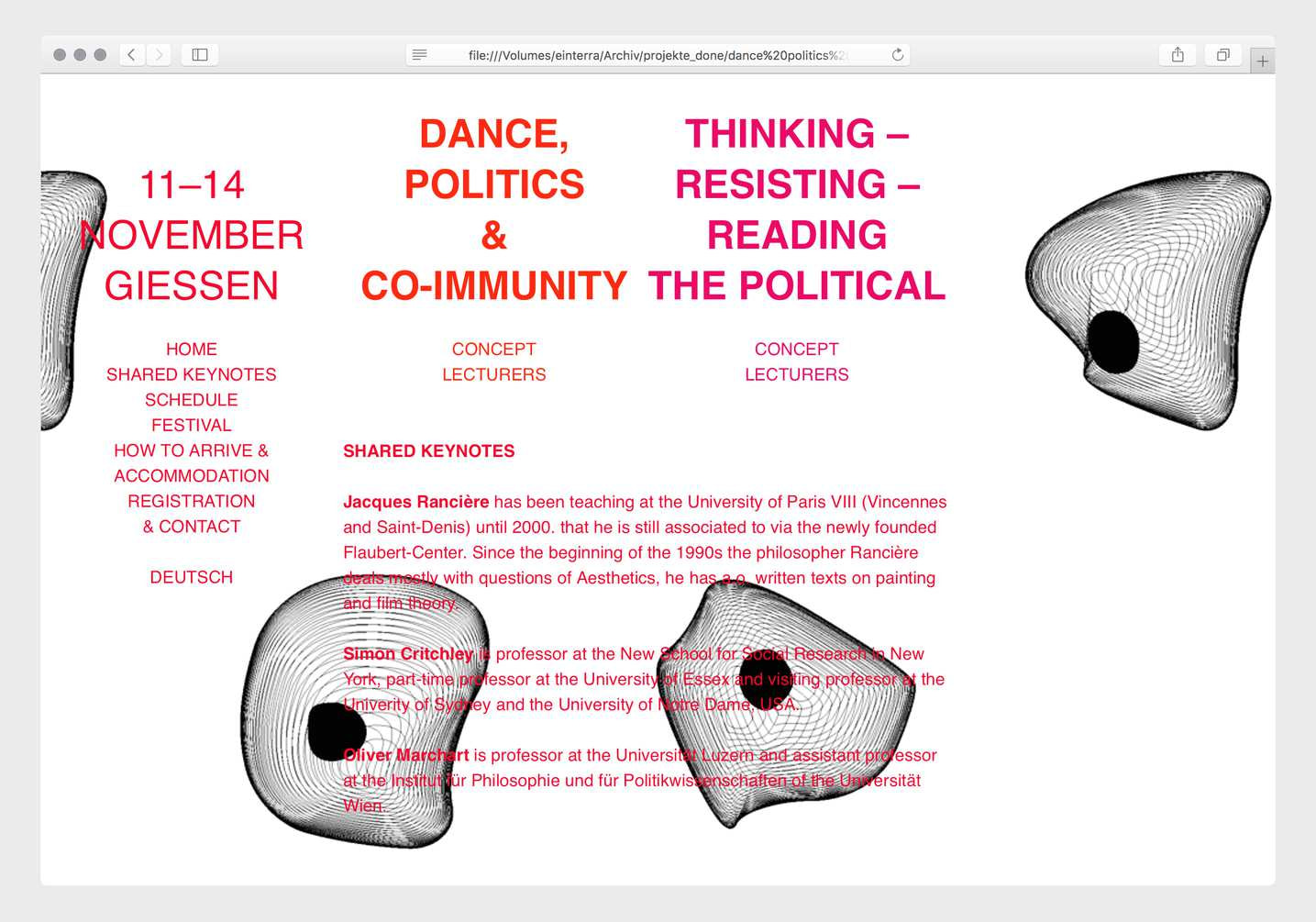 dance-politics-co-immunity-website-4-1435x1004px