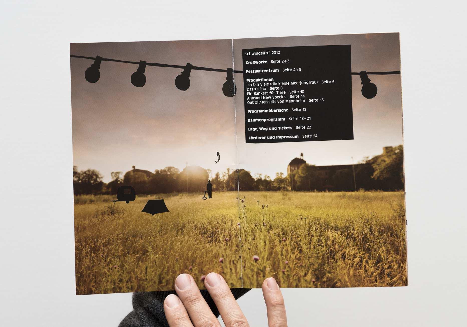 theatre-festival-schwindelfrei-program-2-1865x1305px