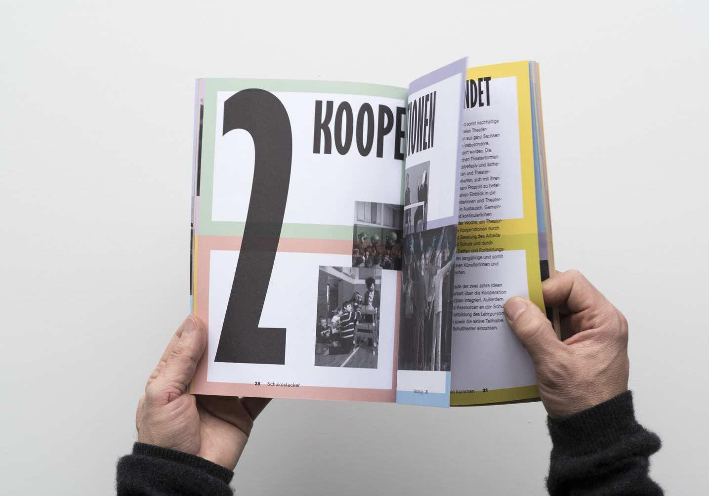 kost-brochure-7-1435x1004px