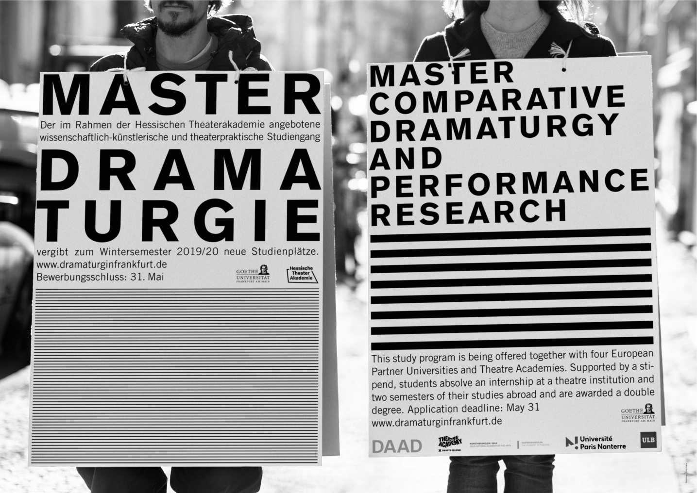 dramaturg-in-frankfurt-2019-poster-1-1435x1015px