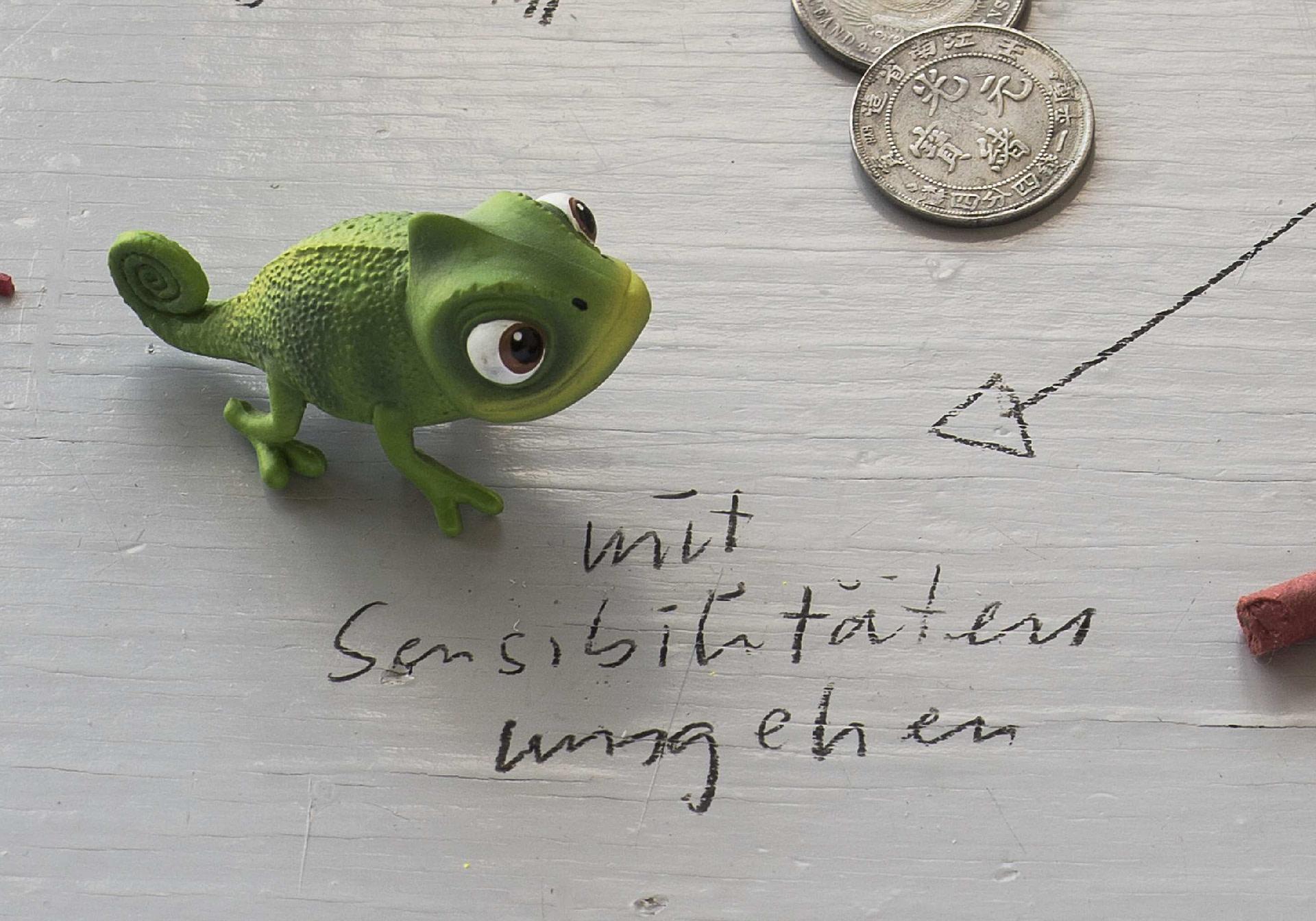 dramaturgy-in-frankfurt-mindmap-detail-01-2650x1855px-INTERPOLATEDBY99px