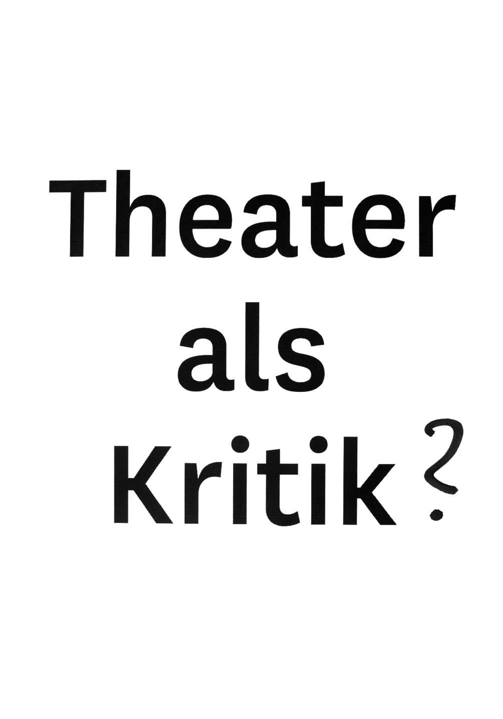 theater-as-critique-slip-23-1005x1435px