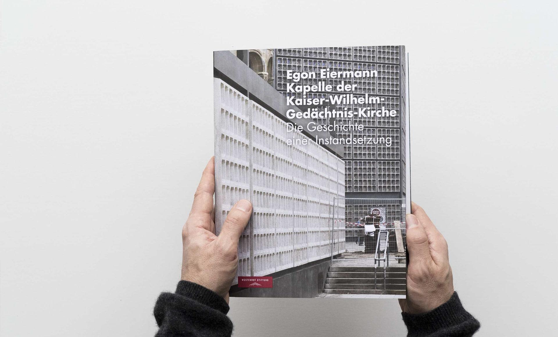 kaiser-wilhelm-memorial-church-book-1-2650x1600px