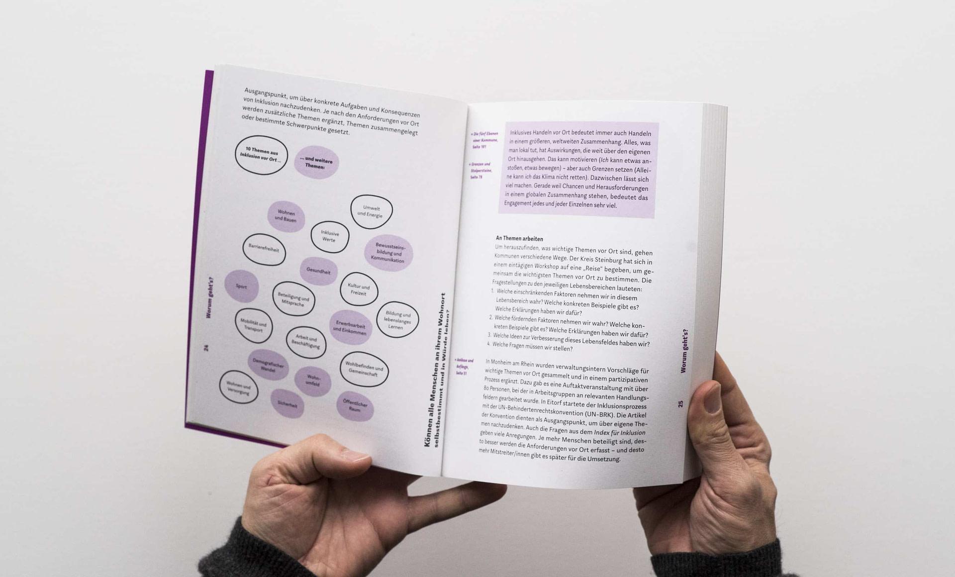 inclusion-fieldbook-9-2650x1600px