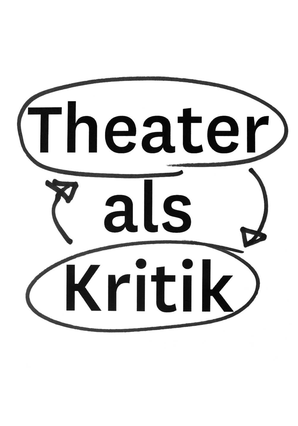 theater-as-critique-slip-35-1005x1435px