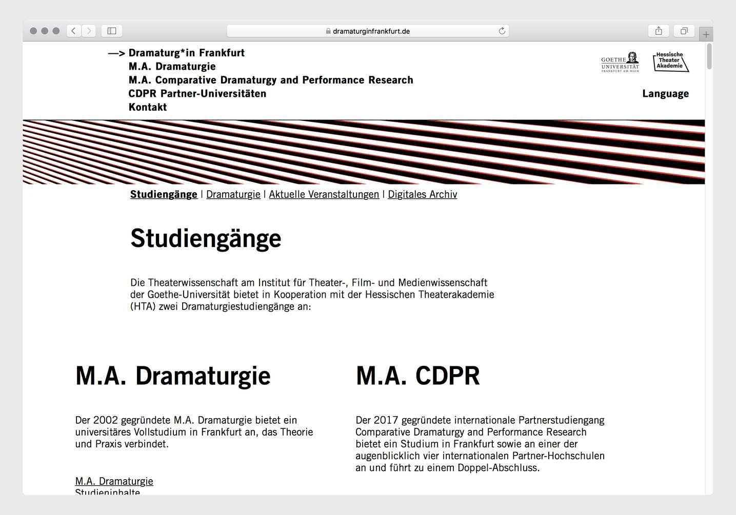 dramaturg-in-frankfurt-website-1-1435x1004px