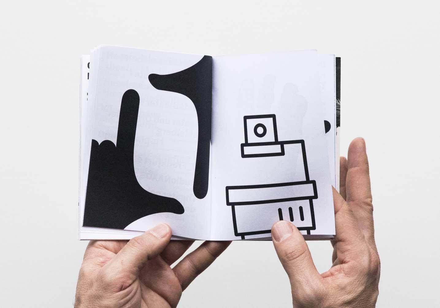 hta-brochure-14-1435x1004px
