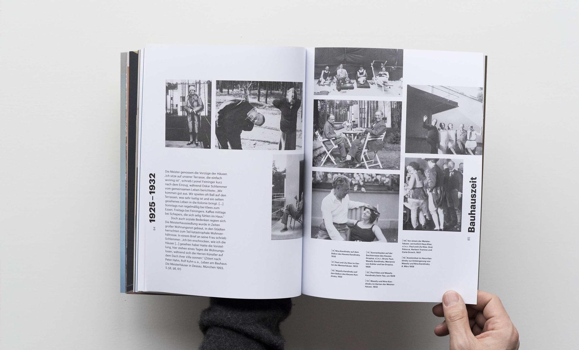 meisterhaus-kandinsky-klee-book-12-2650x1600px