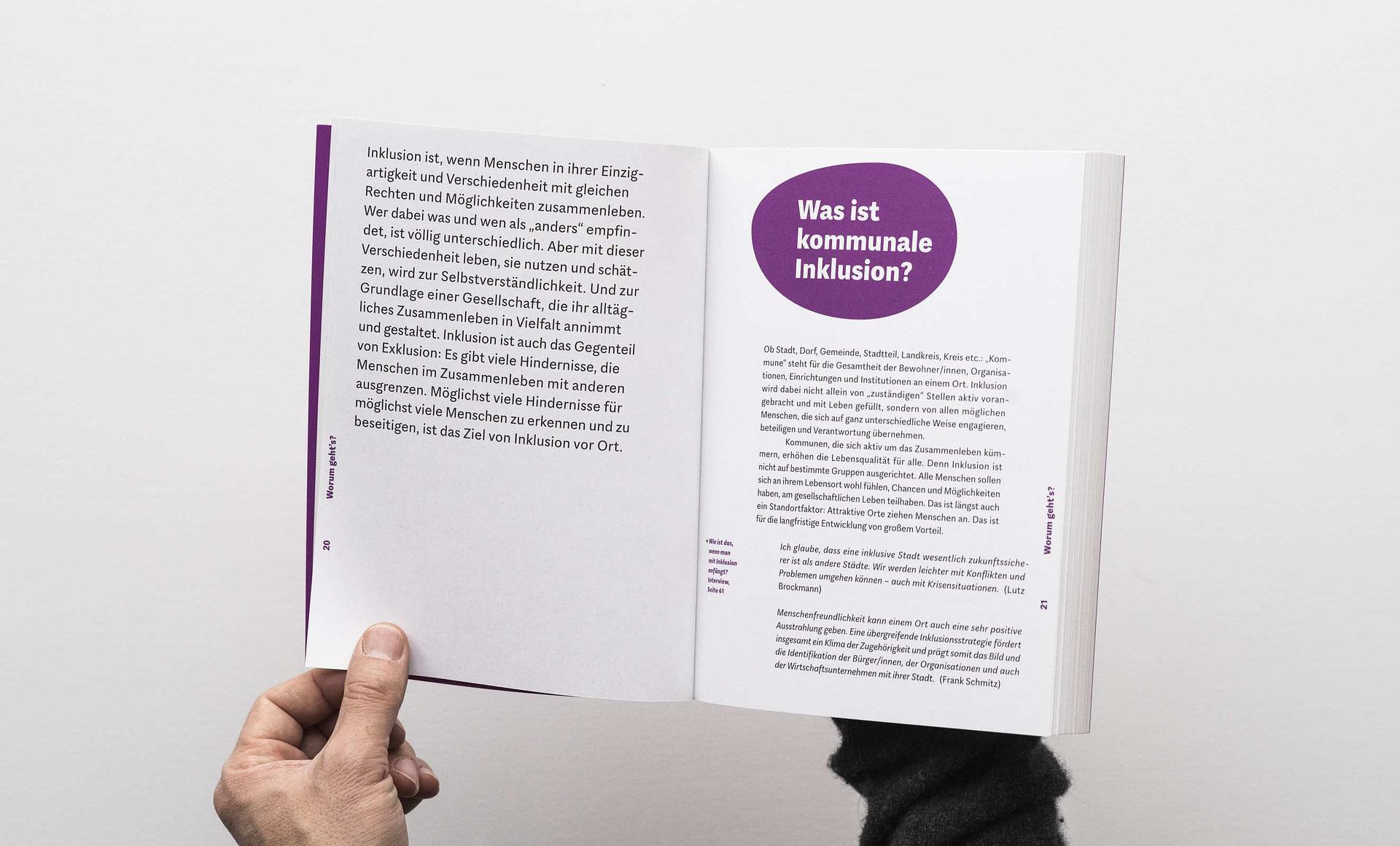 inclusion-fieldbook-7-2650x1600px