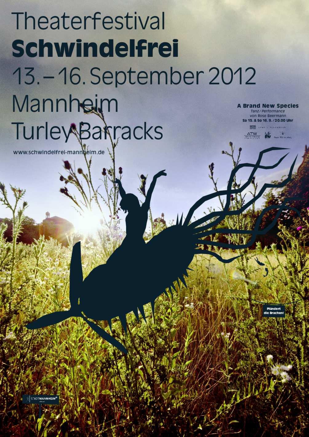 theater-festival-schwindelfrei-poster-03-1005x1421px