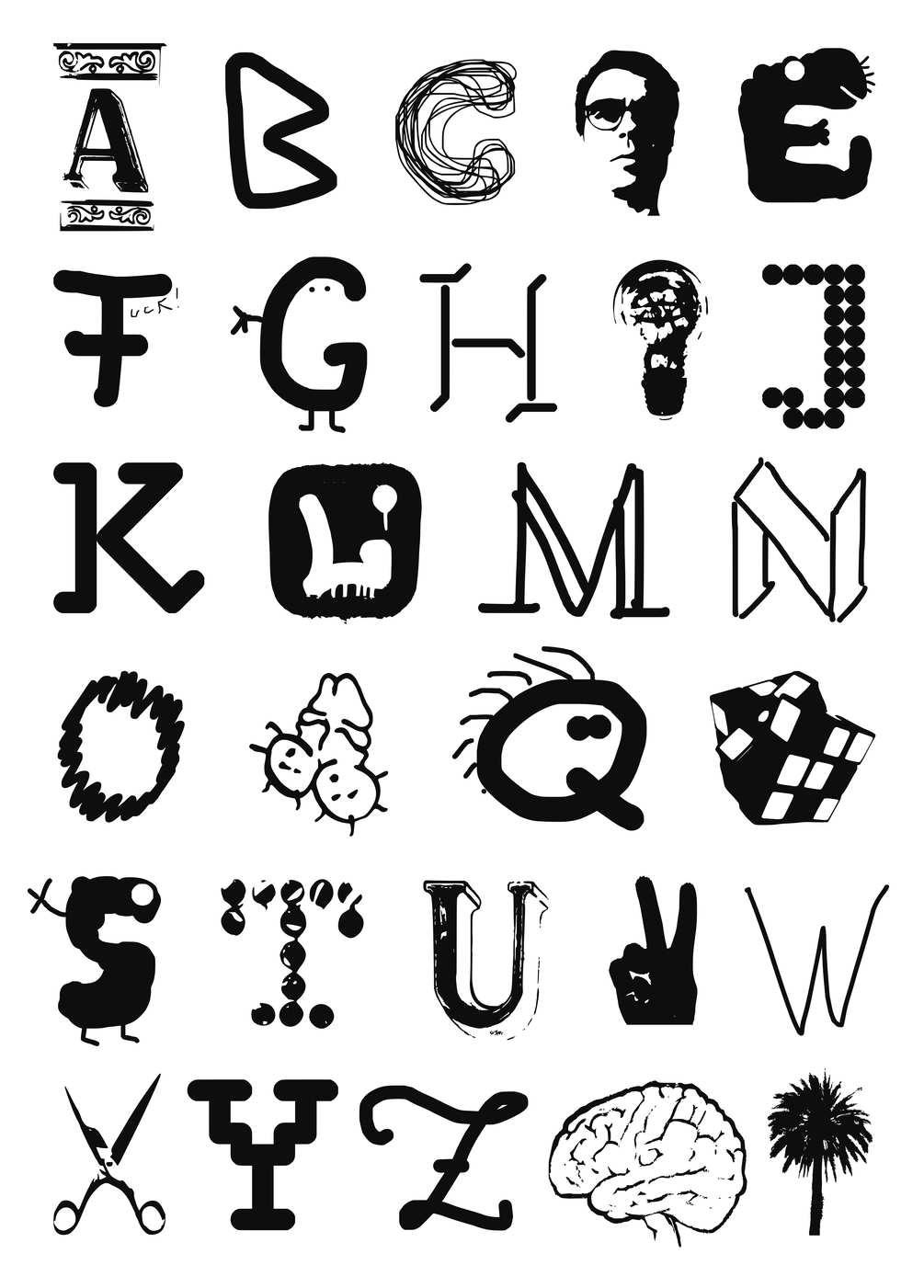 tinkafont-app-alphabet-1005x1401px