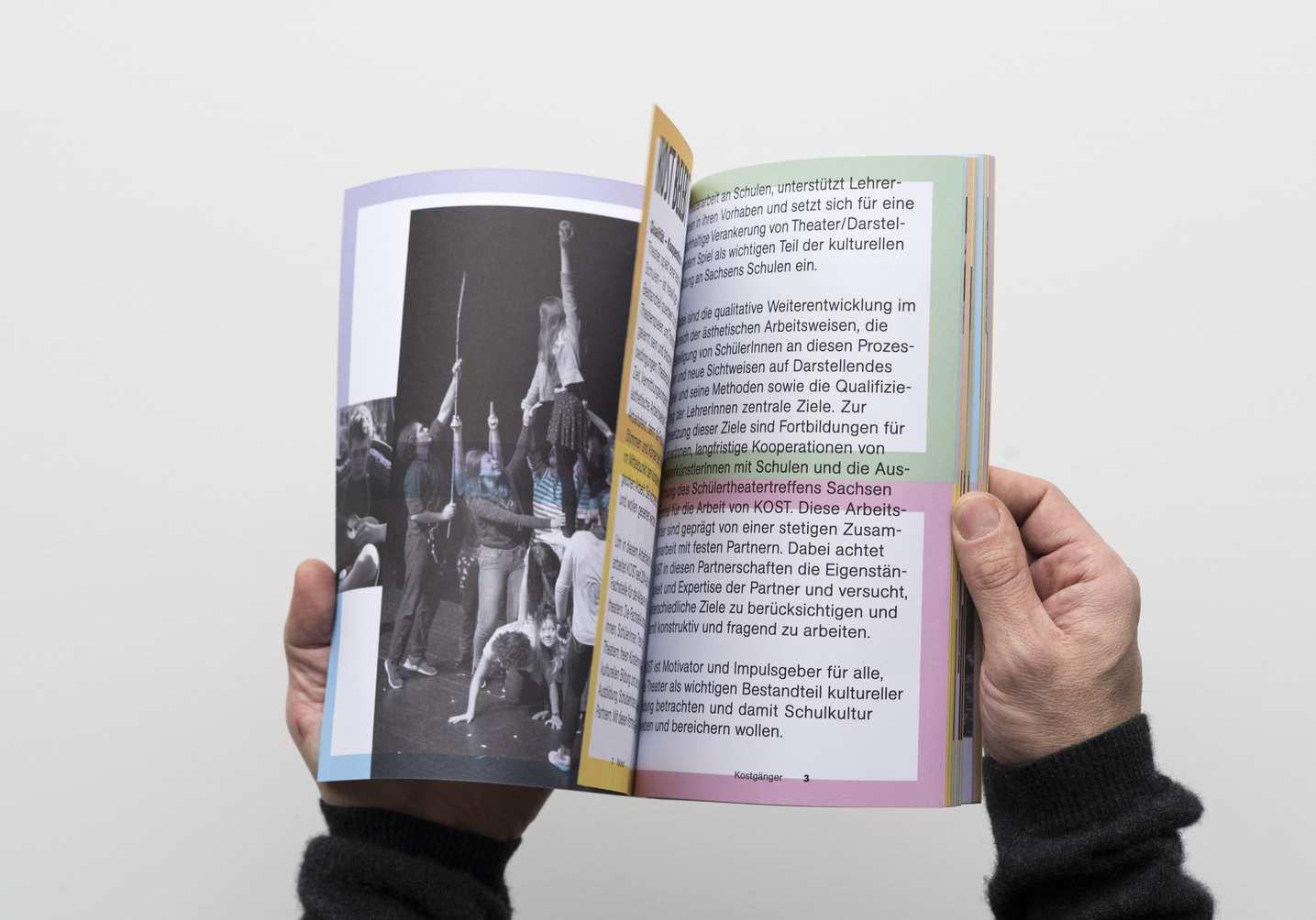 kost-brochure-2-1435x1004px