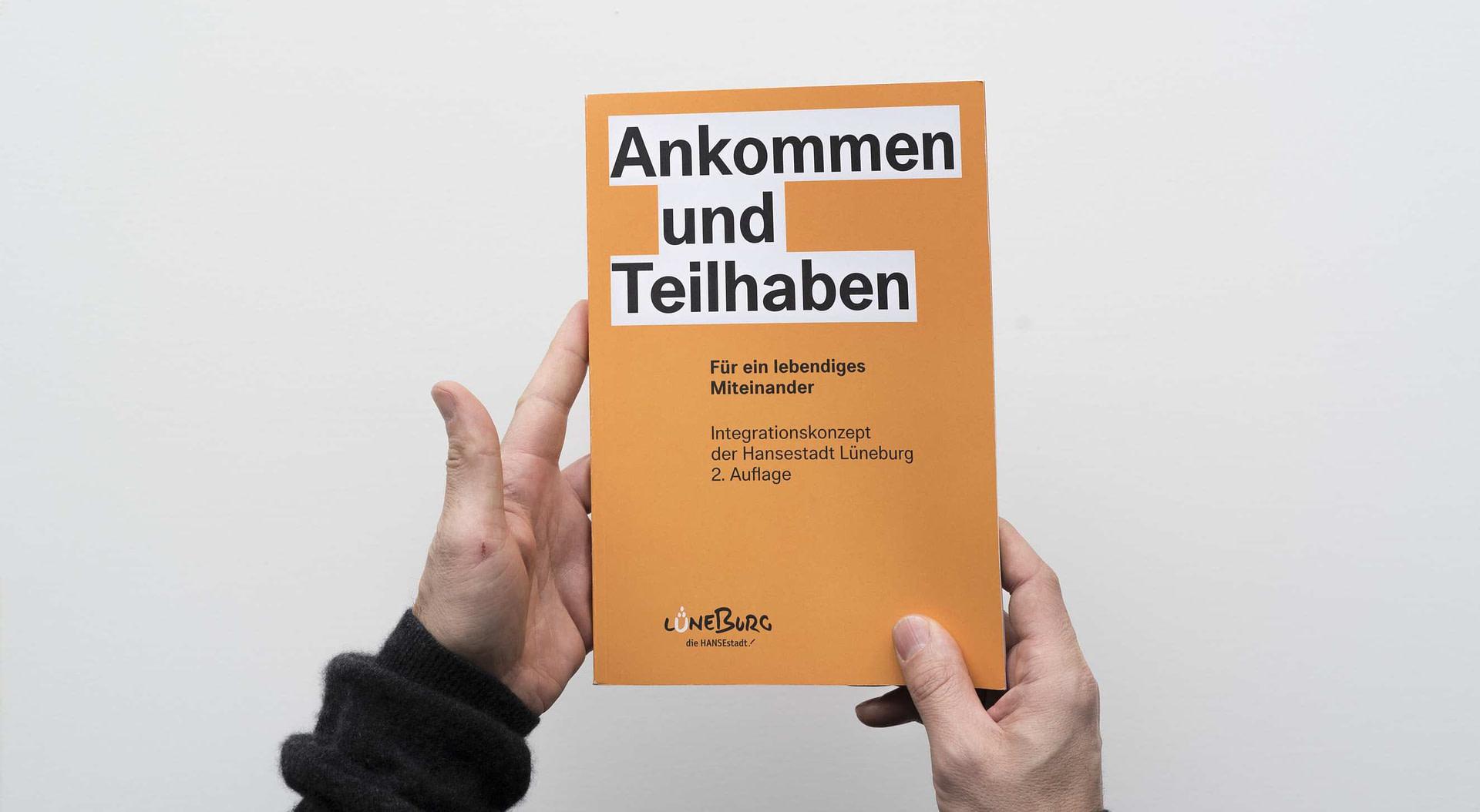 integrationskonzept-lueneburg-1.tiff-2650x1455px