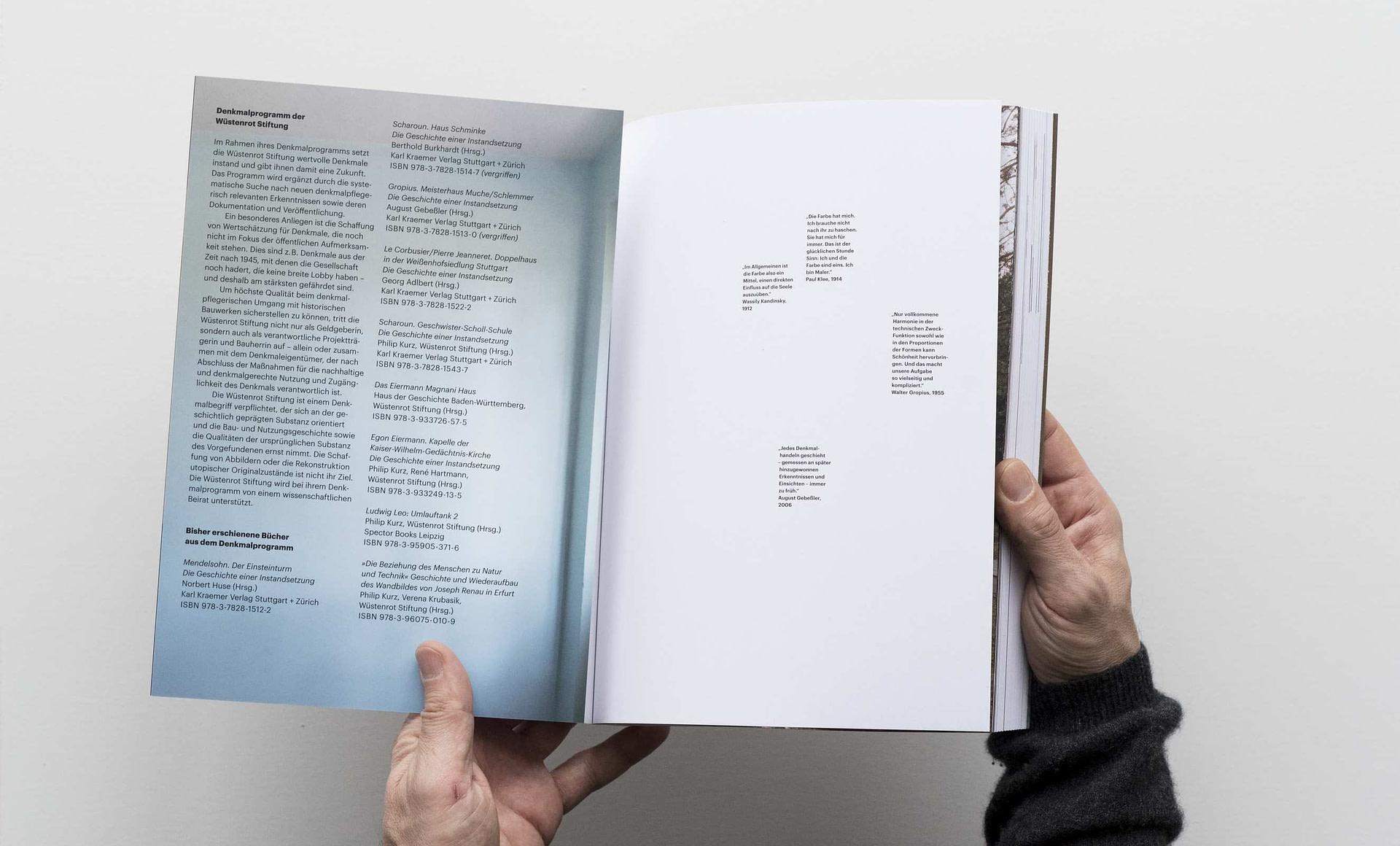 meisterhaus-kandinsky-klee-book-2-2650x1600px