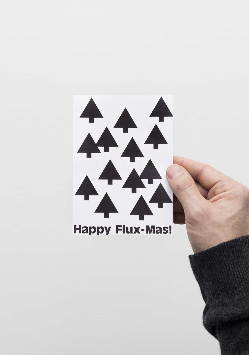 flux-christmas-card-1005x1435px