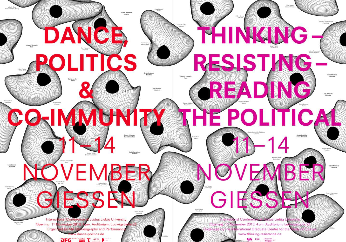 dance-politicsdance-politics-co-immunity-posters-repeat-00-1435x1004px