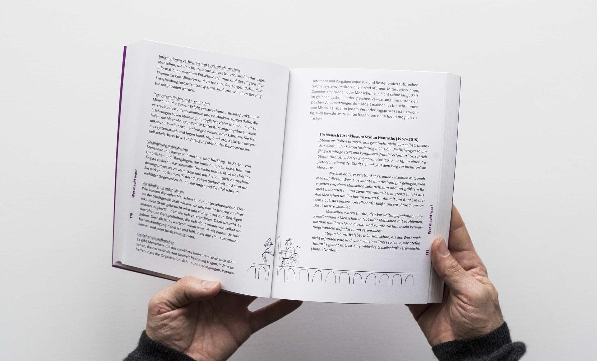 inclusion-fieldbook-14-2650x1600px
