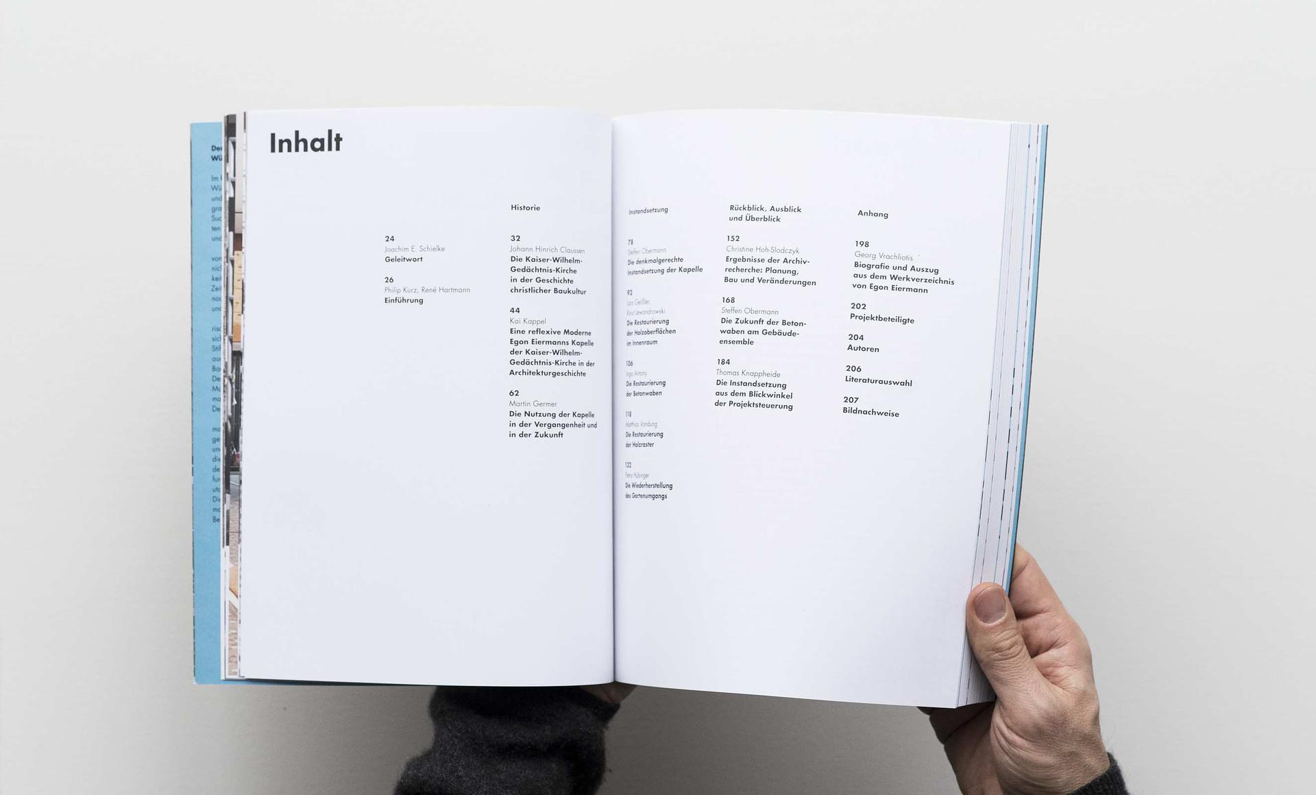 kaiser-wilhelm-memorial-church-book-6-2650x1600px